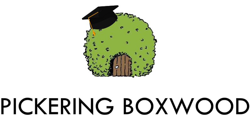 Pickering Boxwood is a Memphis based boutique specializing in trends for your home, family, and friends. Our shop can help you find that perfect gift for a loved one or let you treat yourself to new clothing and accessories.