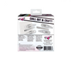 Hair Clip Craft Kit