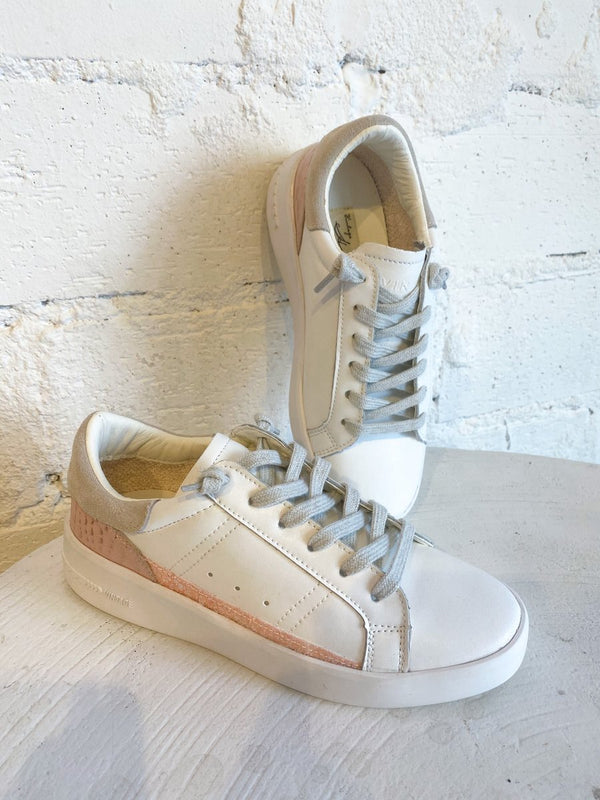 Mabely Sneaker