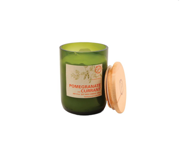 Paddywax Candles