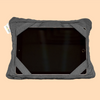 Tablo Tablet Holder