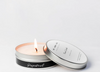 RENEWALL Travel Candle