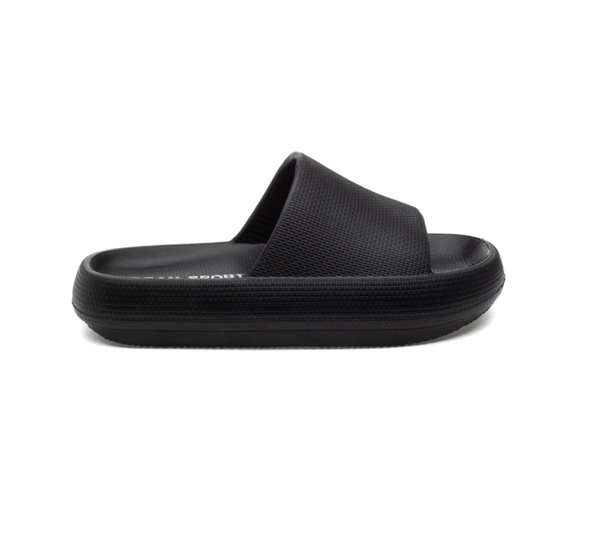 Squeezy  Sandal