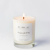 RENEWALL Candle