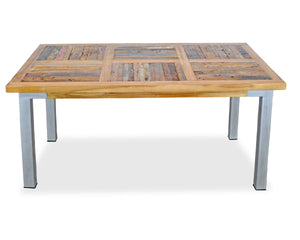 Prahu Dining Table