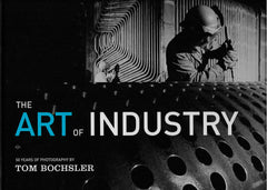 The Art of Industry