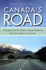Canada's Road