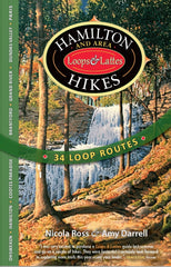 Loops & Lattés: Hamilton and Area Hikes