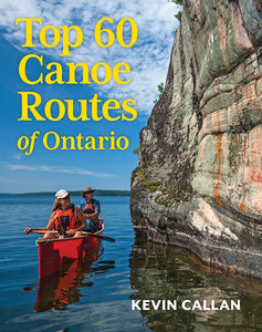 Ontario travel, recreation, exploring, canoe routes, canoeing