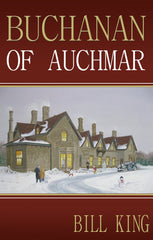 Buchanan of Auchmar