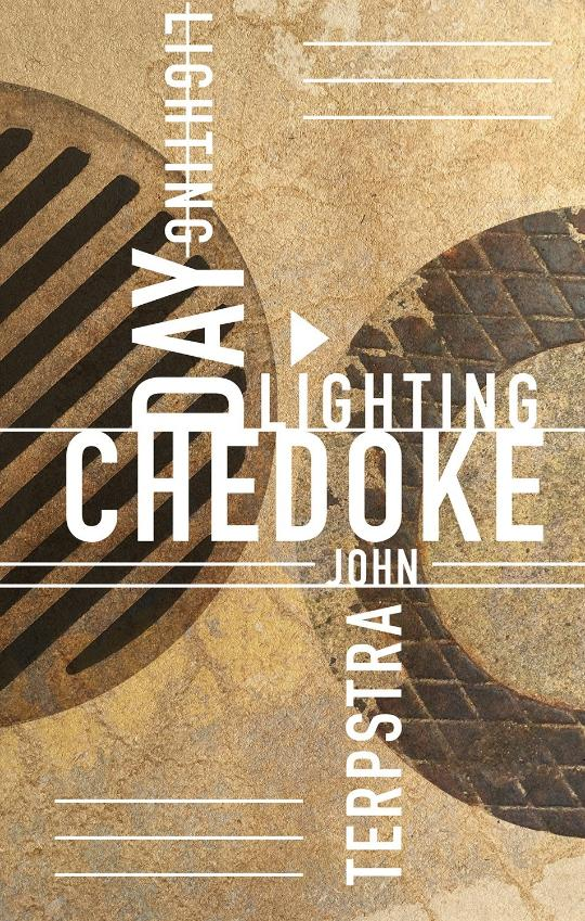 Daylighting Chedoke: Exploring Hamilton's Hidden Creek