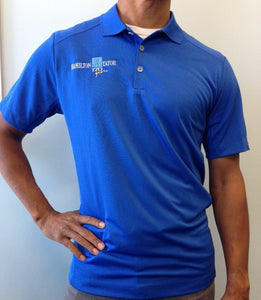 170th Anniversary Polo/Golf Shirt