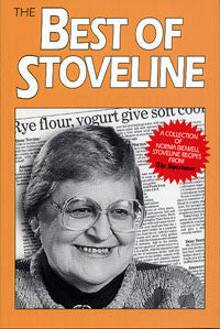The Best of Stoveline