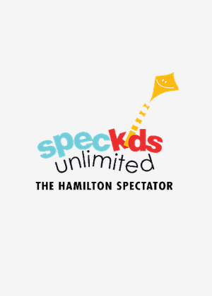 SpecKids Unlimited Donation $20