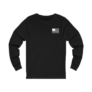St. Simons, Georgia Long Sleeve T-Shirt