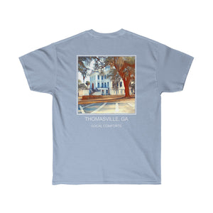 Thomasville, Georgia T-Shirt