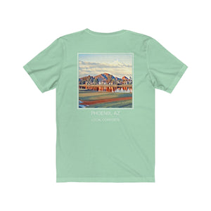 Phoenix, Arizona T-Shirt