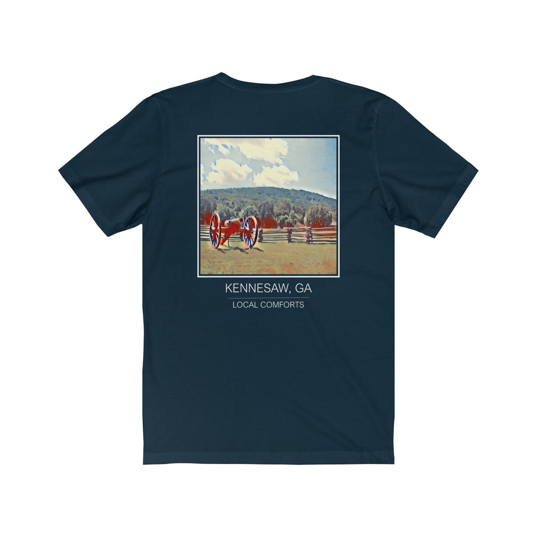 Kennesaw, Georgia T-Shirt