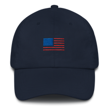 Load image into Gallery viewer, Local Comforts USA Hat