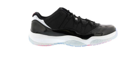 Jordan 11 Retro Low Infrared