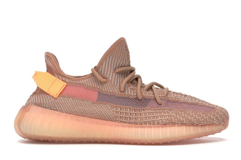 Yeezy Boost 350v2 Clay