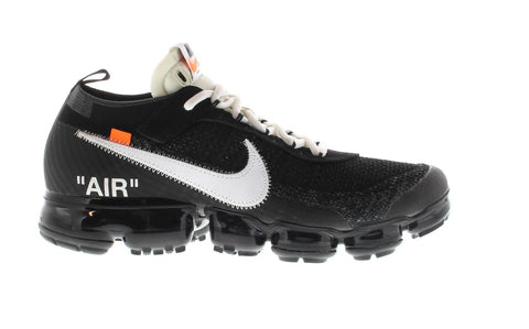Air VaporMax Off-White