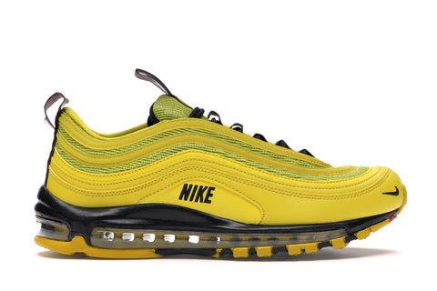 Air Max 97 Bright Citron