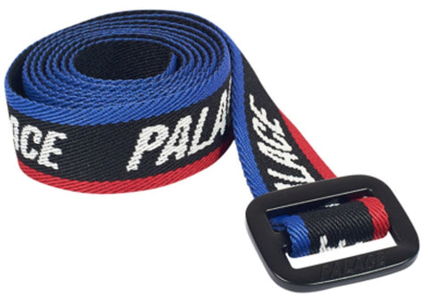 Palace Genius Belt Black