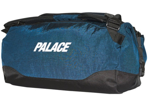 Palace Clipper Bag Navy