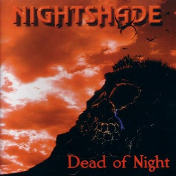Nightshade 'Dead Of Night'