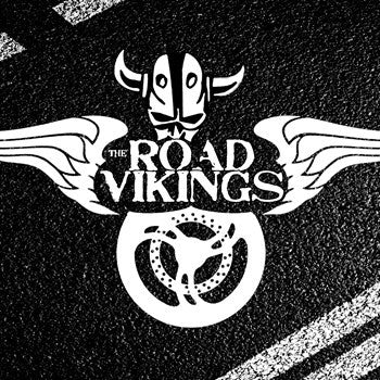 The Road Vikings 'The Road Vikings'