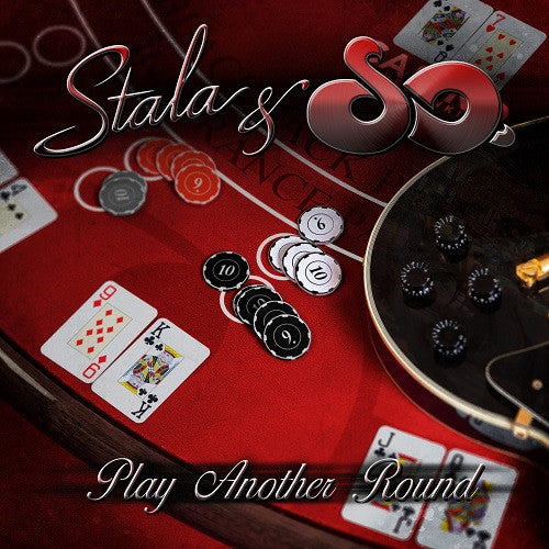 Stala & So. 'Play Another Round'