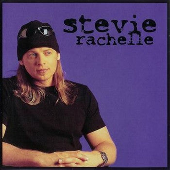 Stevie Rachelle 'Since Sixty Six'