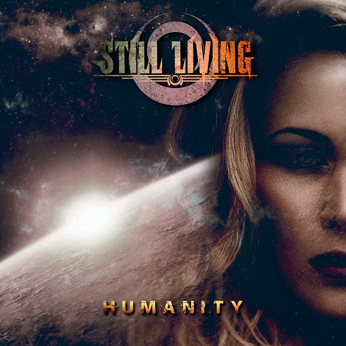 Still Living 'Humanity'