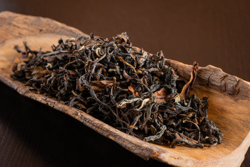 2020 Farmers Choice Oriental Beauty | Oolong Tea