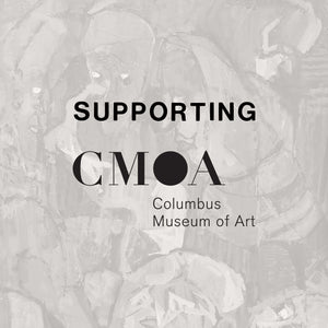 Columbus Museum Of Art Donation