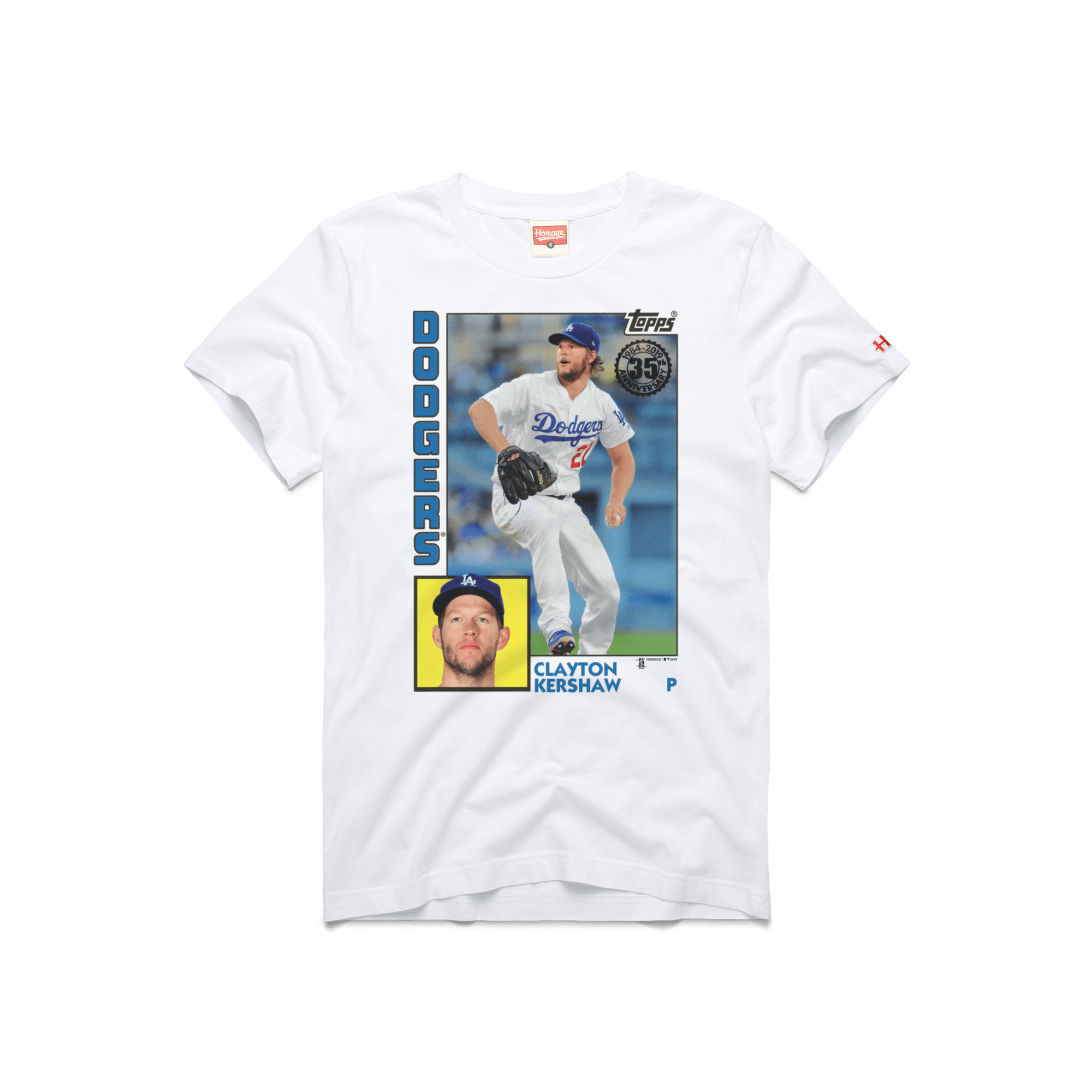 07db96c6 Retro Baseball Apparel MLB Players Stadiums And More – HOMAGE