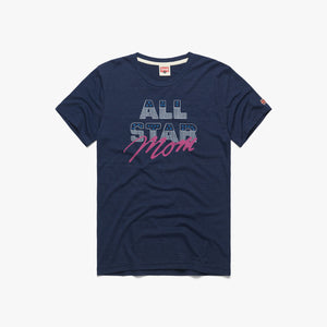 All Star Mom