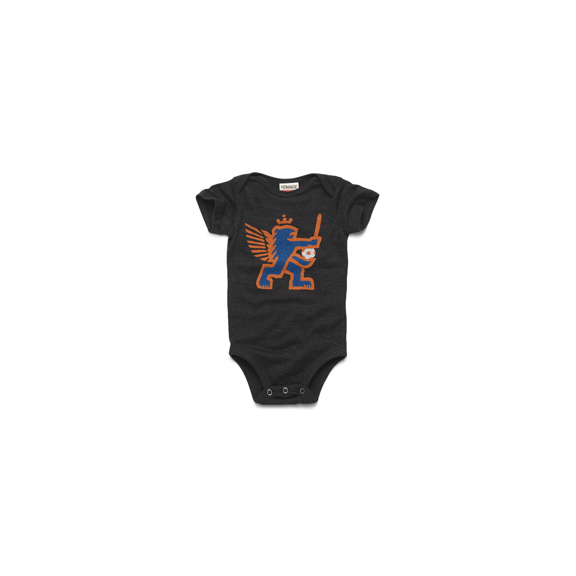 Retro Infant Clothing Baby e Pieces Hoo s And More – HOMAGE