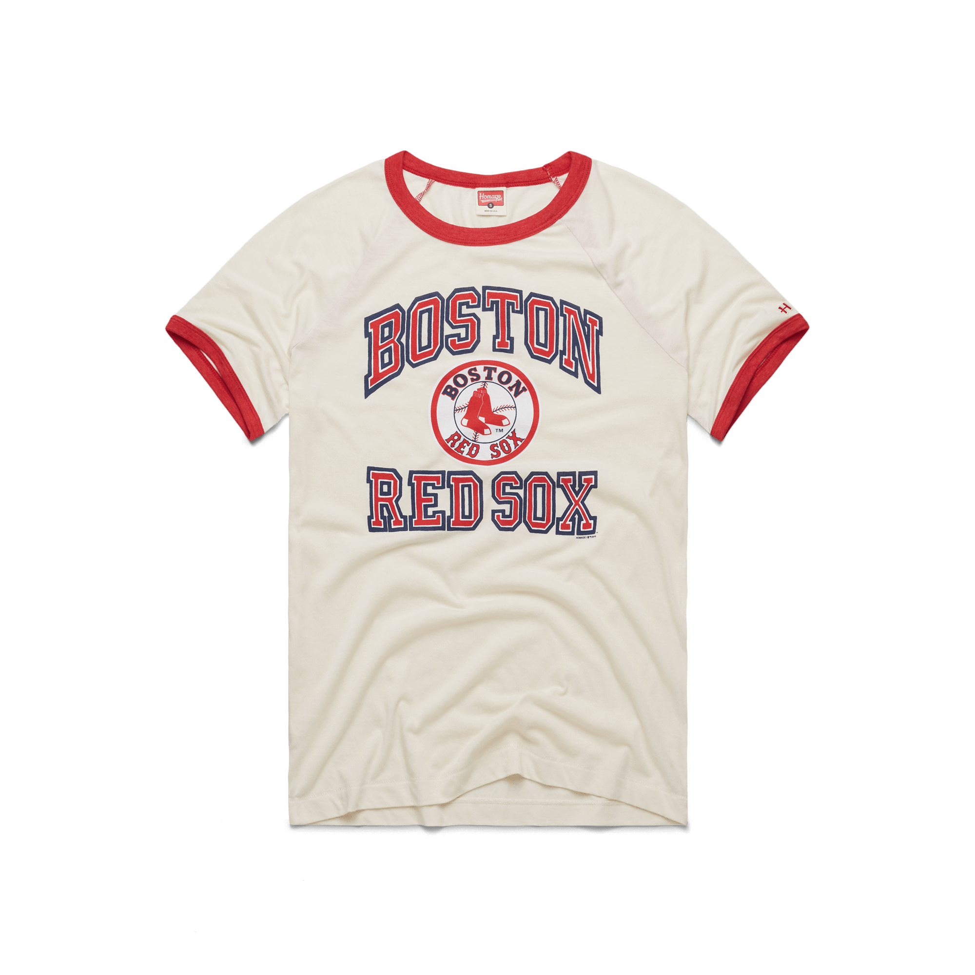 abb3914d7 Cool Red Sox T Shirts - Nils Stucki Kieferorthopäde