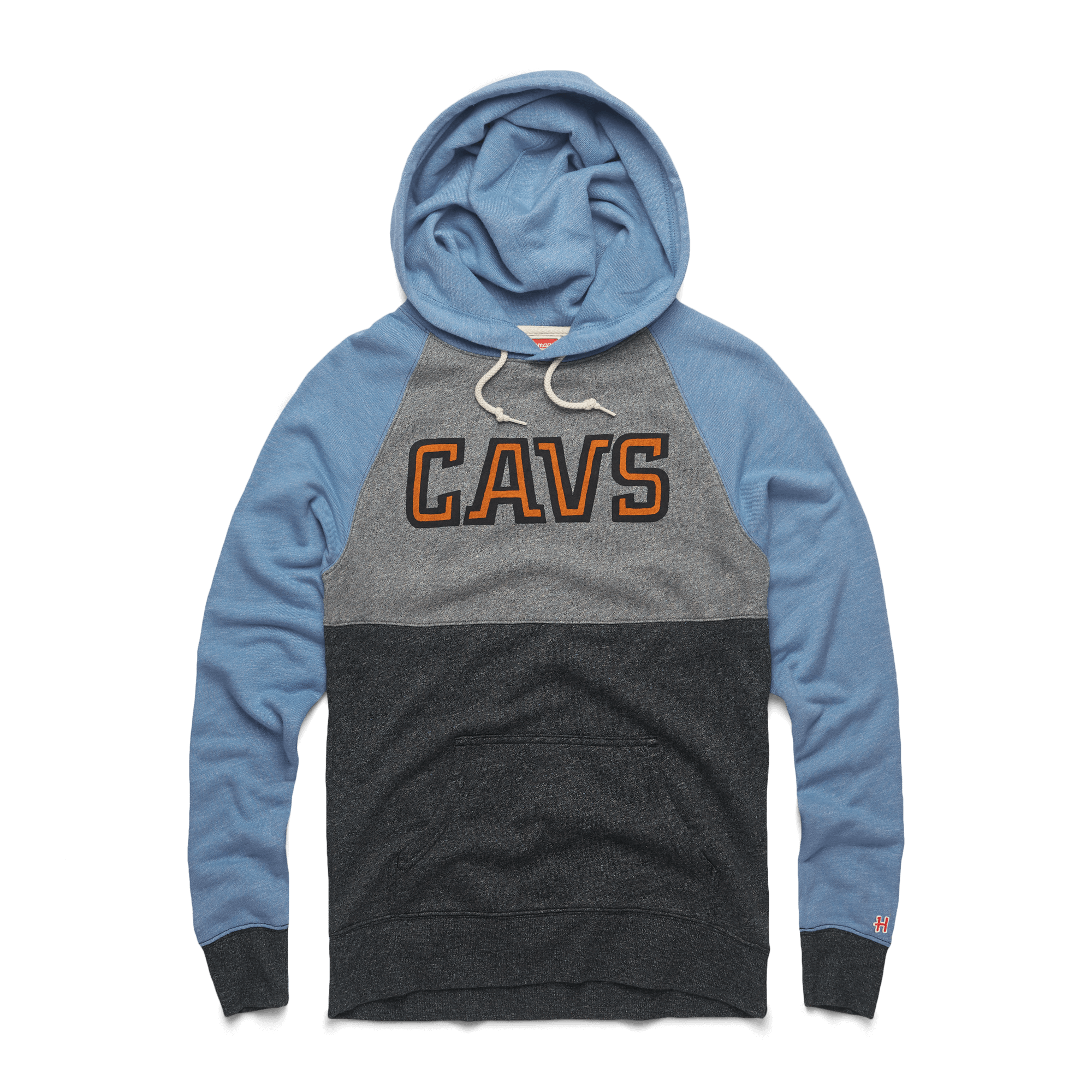 e342ddd07f9 Retro Cleveland Cavs Officially Licensed NBA Cavaliers Apparel – HOMAGE