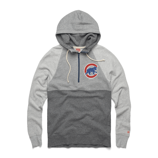 info for 2df40 0dcf5 Chicago Cubs '97 Power Zip Retro Illinois Baseball MLB ...