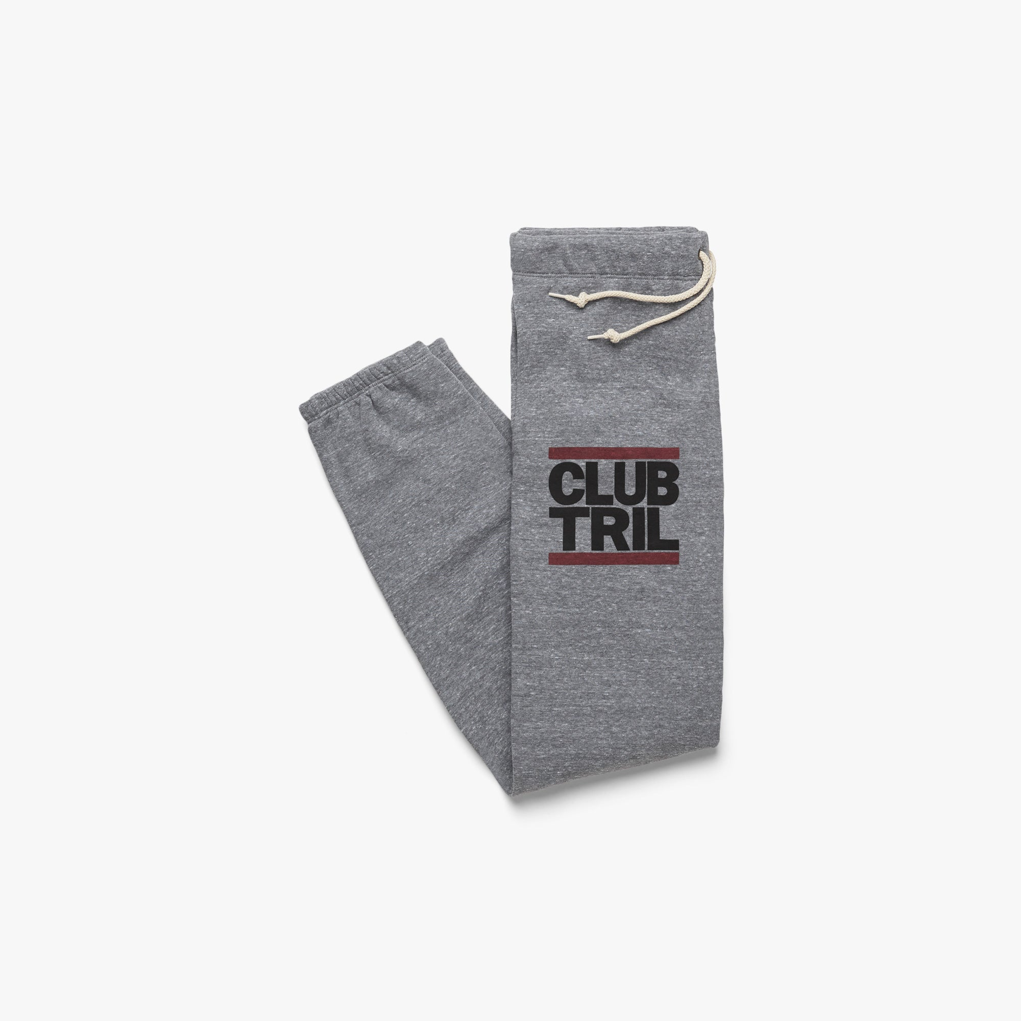 Club Tril Sweatpants