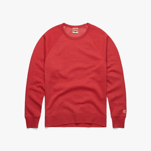 Go-To Crewneck