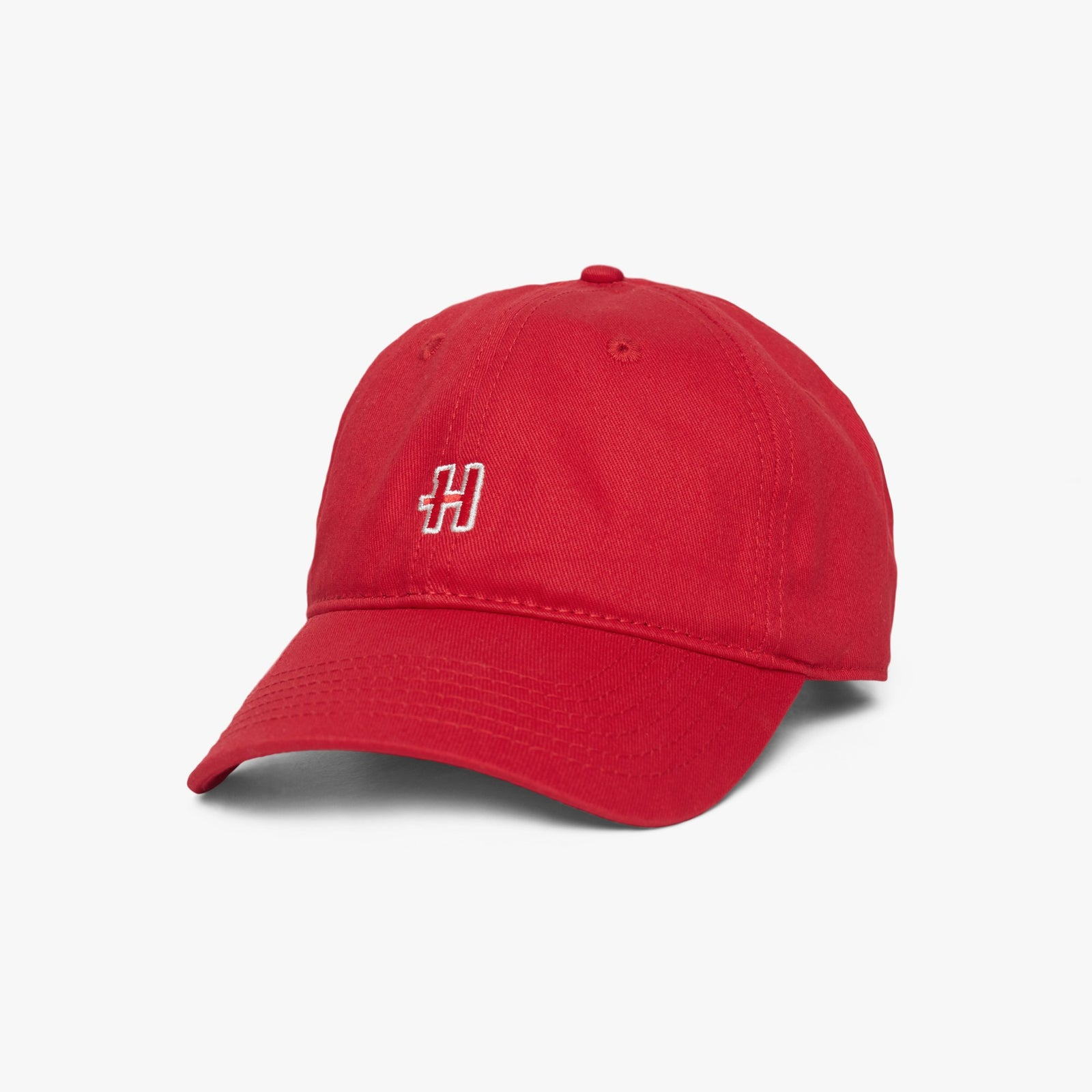 Go-To Dad Hat