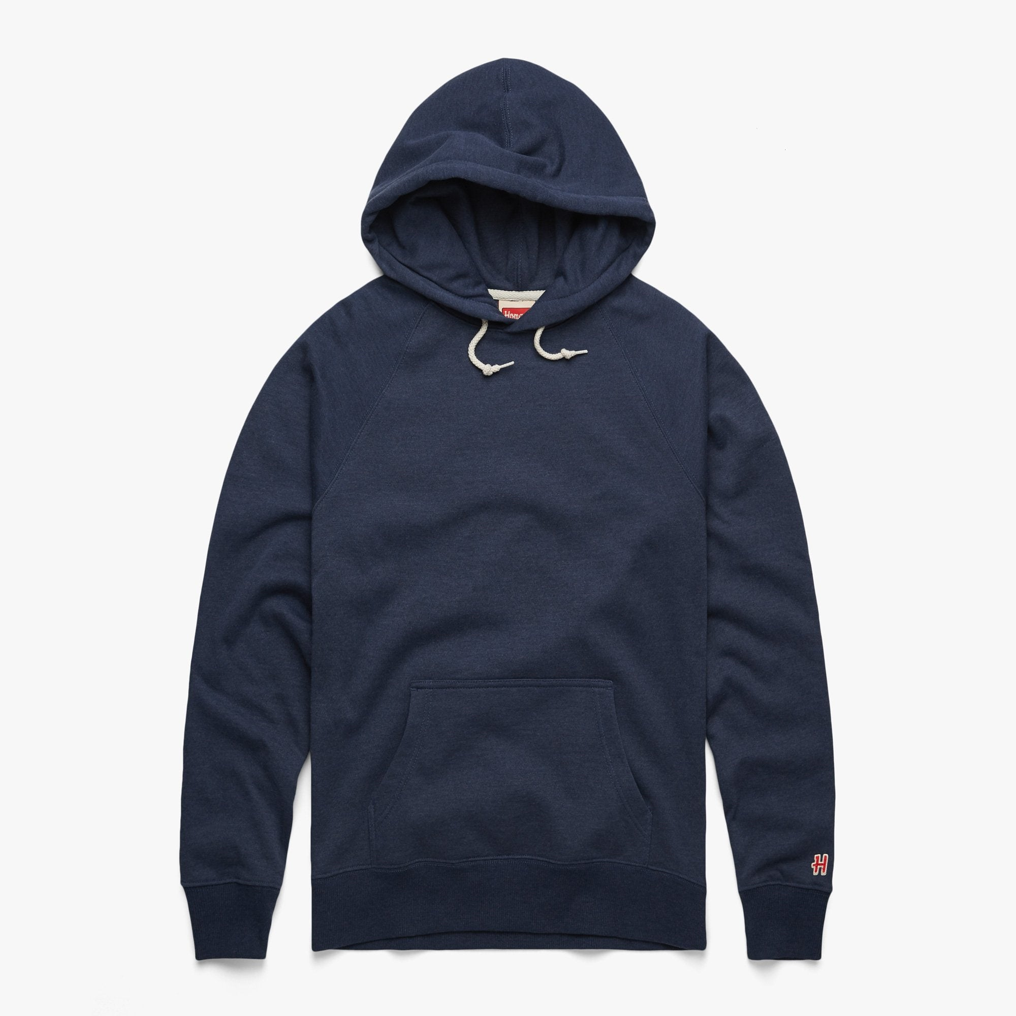 Go-To Hoodie