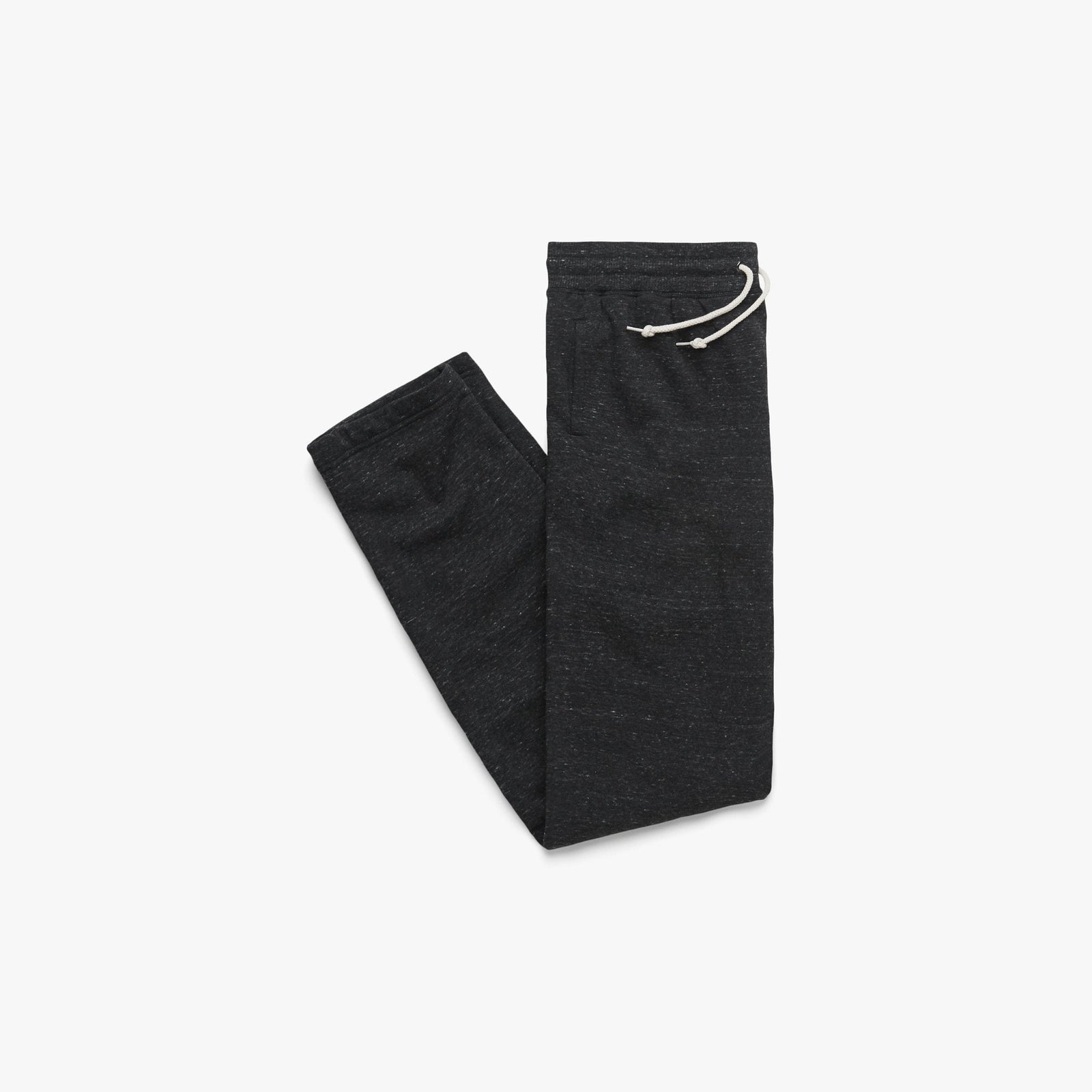 Go-To Open Hem Sweatpants