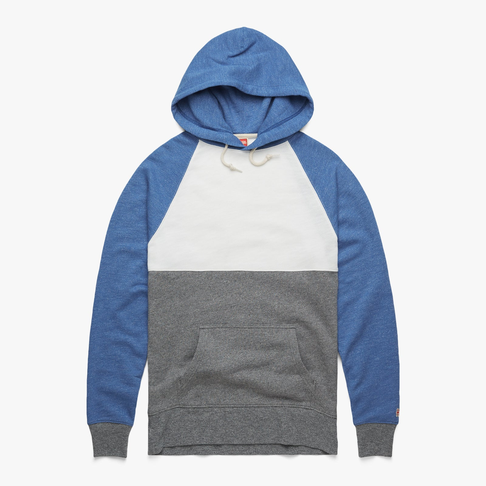 Go-To Power Hoodie