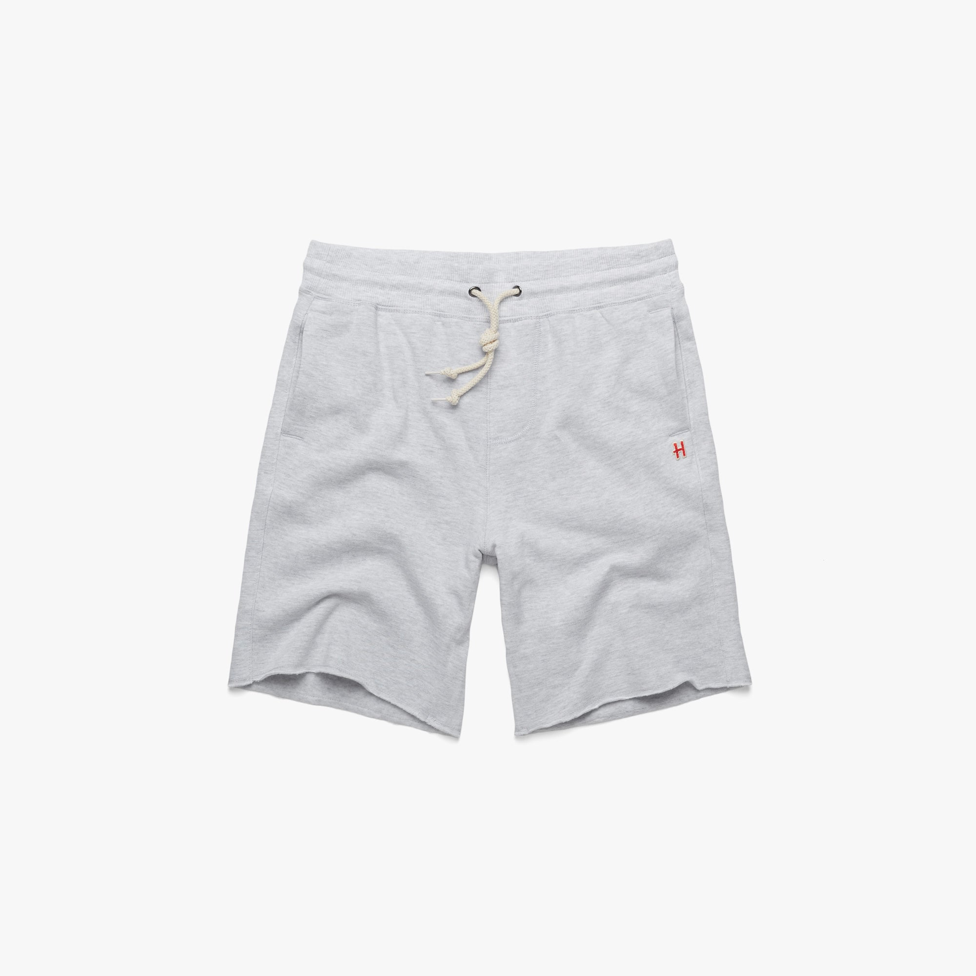 Go-To Sweat Shorts