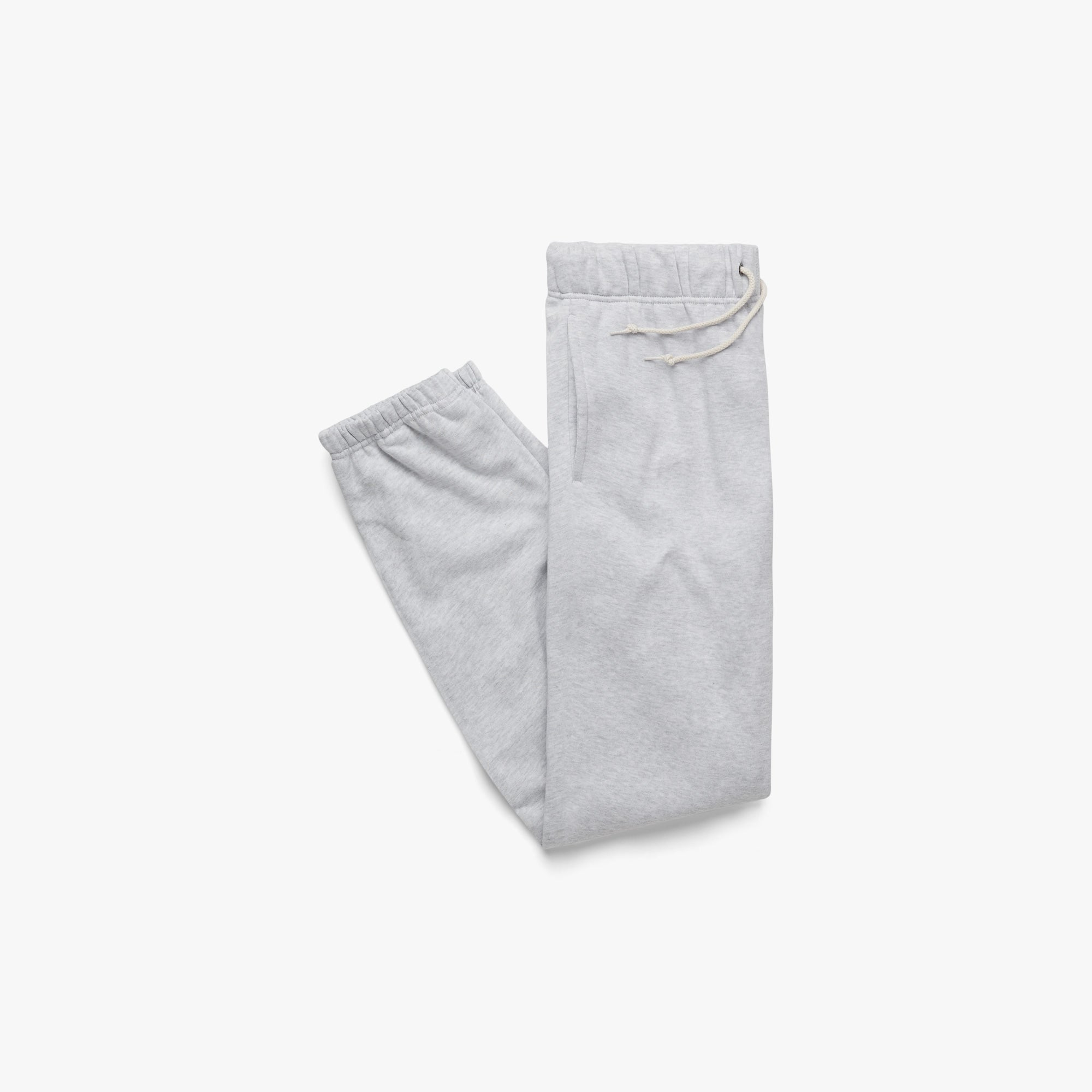 Go-To Sweatpants